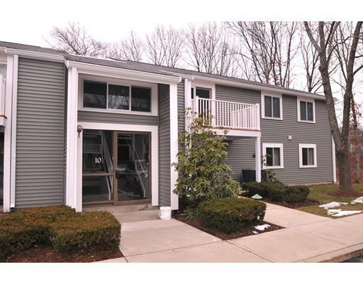 10 Post Oak Ln #APT 3, Natick MA 01760