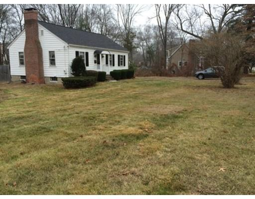 148 Mill St, Natick MA 01760
