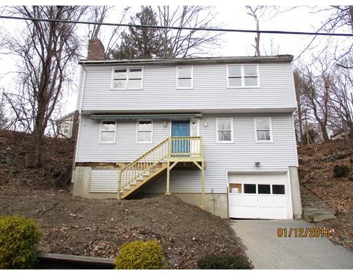 36 High St, Millbury MA 01527