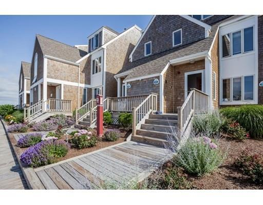 21 Taylor Ave #APT 2102, Plymouth MA 02360