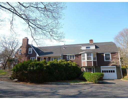 67 Manomet Point Rd, Plymouth MA 02360