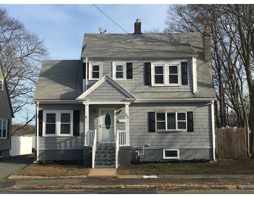 403 Lynnfield St, Lynn, MA