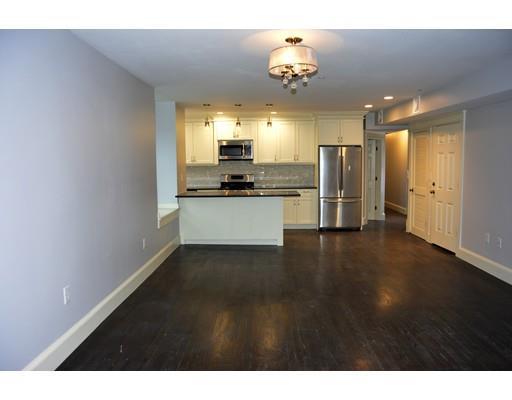 89 Blue Hill Ave #APT 2, Roxbury MA 02119