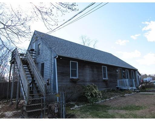 38 Harrison Ave, Buzzards Bay MA 02532