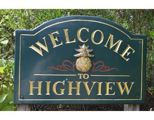 82 Highview, Buzzards Bay MA 02532