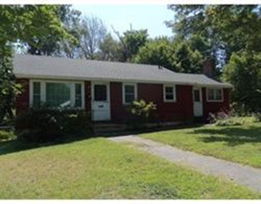7 Captain Peter Simpson Rd, Millbury MA 01527