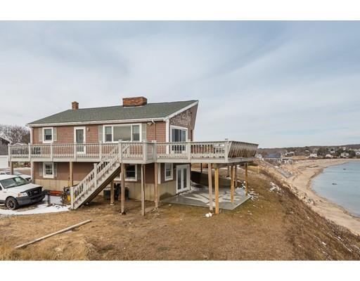 1 Bayberry Rd, Plymouth MA 02360