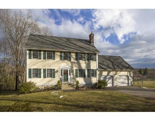 78 Powers Rd, Westford MA 01886