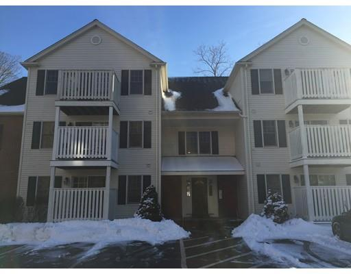 41 Water St #APT 1d, East Weymouth MA 02189