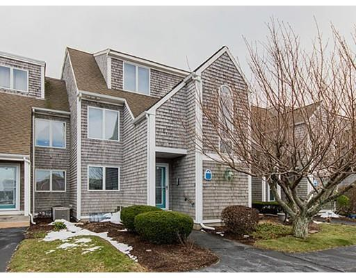 25 Highland Ter #APT 2510, Plymouth MA 02360