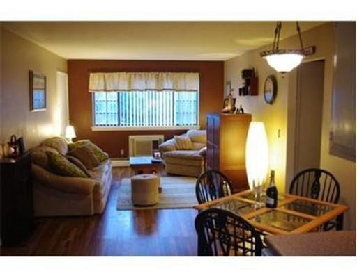 549 Russell Rd #APT 2a, Westfield MA 01085