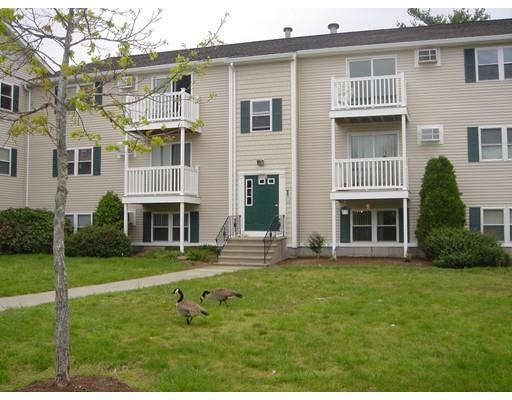 1471 Braley Rd #APT 2, New Bedford MA 02745