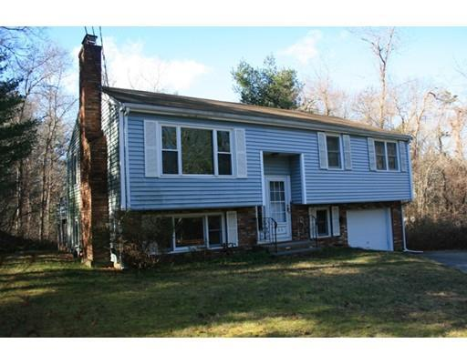 144 Westerly Rd, Plymouth MA 02360