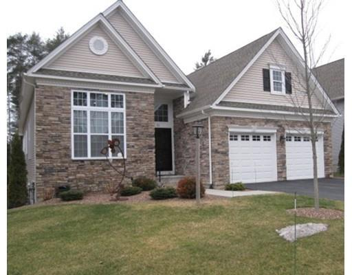 51 Woodsong, Plymouth MA 02360