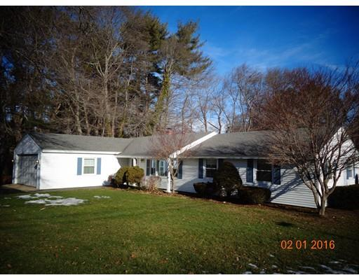 29 Grover St, Beverly MA 01915