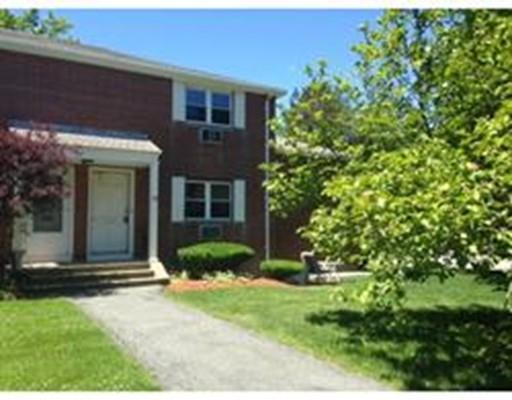 62 Village Grn #APT 62, North Andover MA 01845
