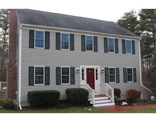 80 Shallow Pond Ln, Plymouth MA 02360