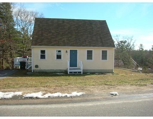 41 Alewife Rd, Plymouth MA 02360