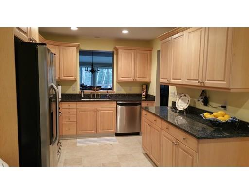 26 Latham Wood #APT 26, Plymouth MA 02360