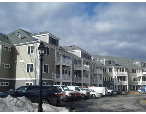 30 Taylor Dr #APT 3009, Reading MA 01867