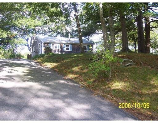 91 Buzzards Bay Dr, Plymouth MA 02360