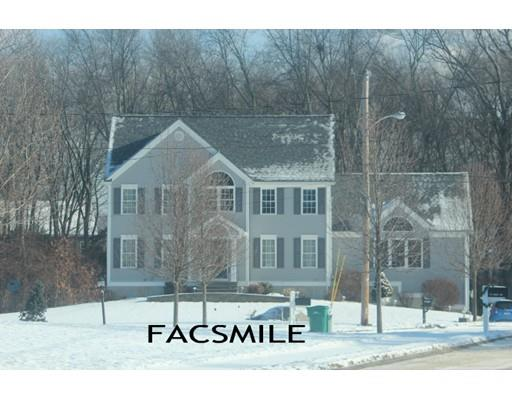 2232 County St, Dighton, MA