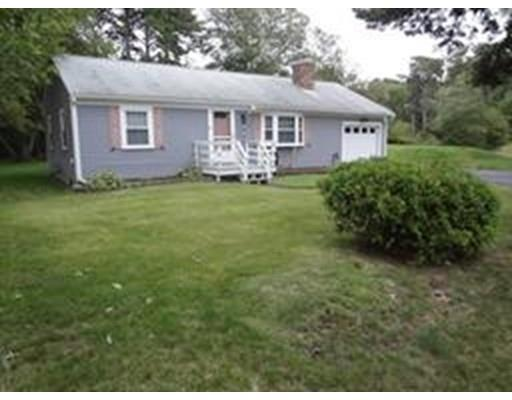 8 Fillmore Rd, West Yarmouth MA 02673