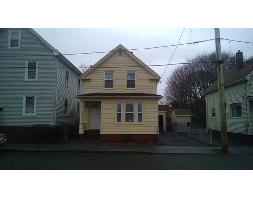 88 Woodman St, Lynn MA 01905
