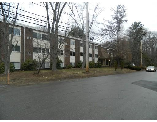 15 Willis St #APT 36, Framingham MA 01702