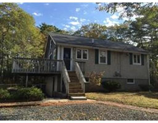 12 Hudson St, Plymouth MA 02360