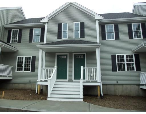 101 Cherry St #APT 31, Plymouth MA 02360