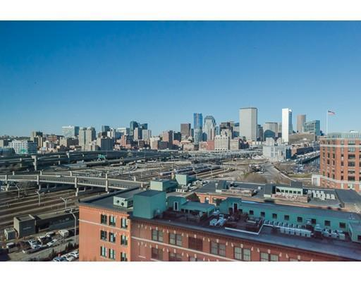 141 Dorchester Ave #APT 807, Boston MA 02127