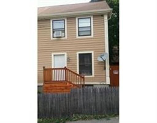 86 Chatham St #APT 86, Worcester MA 01609