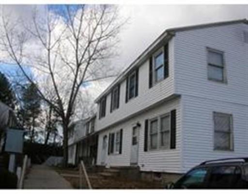 85 Beacon Ave #APT 85, Lawrence MA 01843