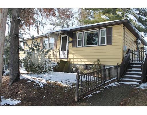 2 Birchwood Rd, Methuen MA 01844