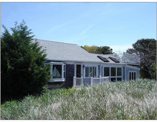 94 Acres Ave, West Yarmouth MA 02673