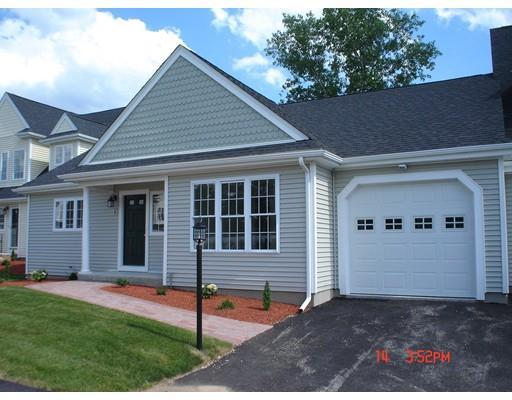 Loans near  Maria Ln , Worcester MA