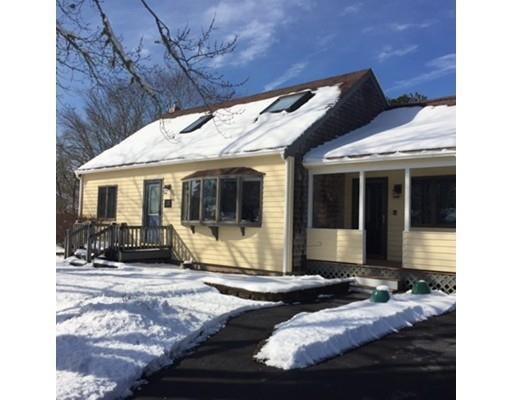 12 Saint Anthony Ln, East Falmouth MA 02536