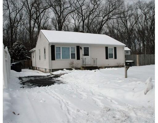 104 Francis St, Springfield MA 01104