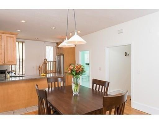 269 K St #APT 1, Boston MA 02127