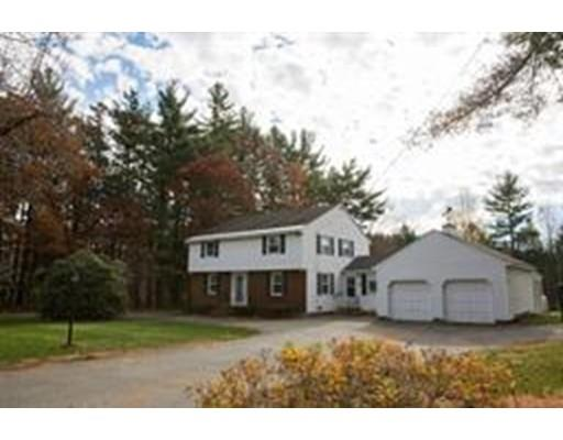 69 Lowell St, Dunstable, MA
