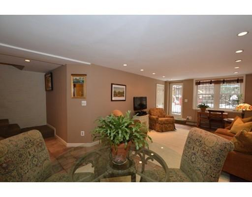 81 Waltham St #APT 1, Boston MA 02118