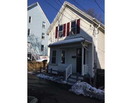 49 Collins Street Ter, Lynn MA 01902