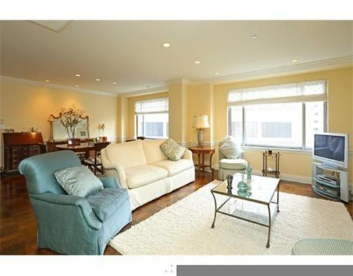 1 Huntington Ave #APT 903, Boston MA 02116