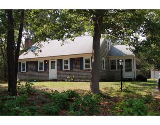 38 Lincoln, West Yarmouth MA 02673