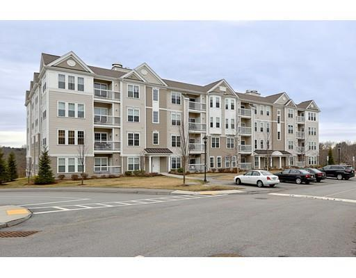 9 Morgan #APT 409, Natick MA 01760