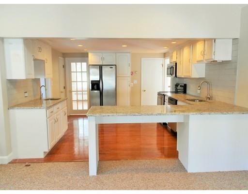 74 Pratt Rd, Quincy MA 02171
