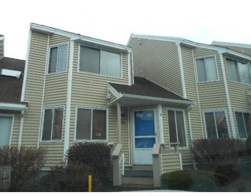 1274 Washington St #APT C, East Weymouth MA 02189