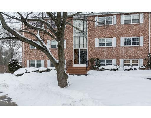 37 Fernview Ave #APT 10, North Andover MA 01845