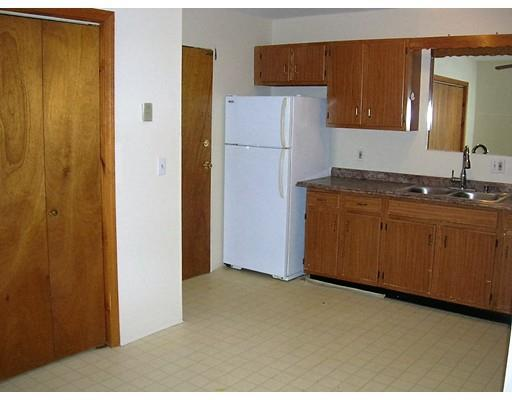 46 Gibbs St #APT 3a, Worcester MA 01607